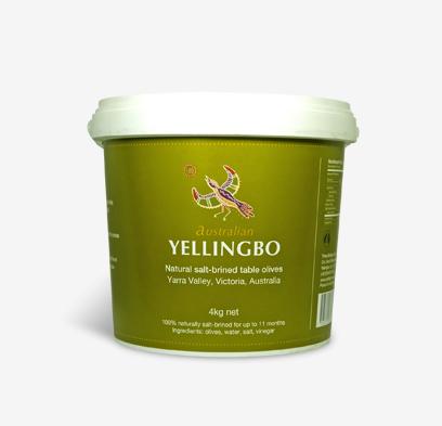 Yellingbo-Natural-Salt-Brined-Olives-4kg